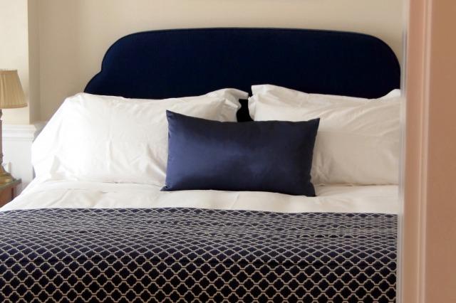 枕営業ってホントにある?キャバ嬢の枕営業について解説!